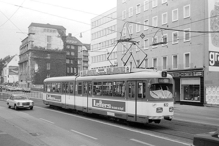 Karlsruhe Bielefeld