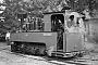 "Borsig 10364 - DKBM ""3"" 02.10.1983 - Gütersloh, Dampfkleinbahn MühlenstrothChristoph Beyer"