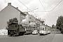 "Borsig 10838 - BKrB ""8"" 31.07.1956 - Bielefeld, BeckhausstraßeWerner Stock [†] (Archiv Ludger Kenning)"