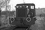 """Deutz 15318 - MEM """"V 5"""" 13.04.1980 - Minden, Bahnhof Friedrich-Wilhelm-StraßeDietrich Bothe"""