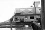 """Deutz 47165 - Reederei Norden-Frisia """"Carl"""" 28.12.1966 - Norddeich, HafenHeinrich Wittenbreder, Archiv Kleinbahnmuseum Enger"""