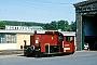 """Deutz 57915 - LEL """"Köf 6815"""" 19.07.2003 - BösingfeldAndreas Feuchert"""