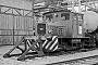 "DIEMA 2415 - MRW ""2"" 02.08.1981 - BrackwedeChristoph Beyer"