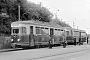 "Düwag 26613 - HK ""8"" __.__.1954 - Herford, KleinbahnhofPeter Boehm [†], Archiv Axel Reuther"