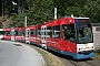 "Duewag 38227 - moBiel ""568"" 21.06.2018 - Bielefeld, Endstelle SenneChristoph Beyer"