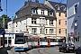 "Duewag 38848 - moBiel ""586"" 15.07.2018 - Bielefeld, August-Bebel-Str. / Oststr.Andreas Feuchert"