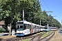"Duewag 38854 - moBiel ""592"" 15.07.2018 - Bielefeld, NiederwallAndreas Feuchert"