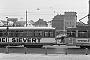 """Düwag ? - Stadtwerke Bielefeld """"810"""" __.06.1979 - Bielefeld, Friedrich-Ebert-Str., KesselbrinkHelmut Beyer"""