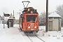 """Düwag ? - WSB """"295"""" 25.02.2013 - Würzburg - RottenbauerLukas Ruppert"""