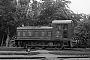 """DWK 691 - MKB """"V 8"""" 10.06.1972 - Minden (Westfalen), Bahnhof Minden OberstadtHelmut Beyer"""