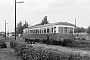 "Esslingen 23504 - TWE ""VT 62"" 11.08.1971 Harsewinkel [D] Helmut Beyer"