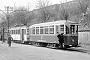"GSD 8510 - HK ""31"" 15.04.1951 - Herford, KleinbahnhofPeter Boehm [†], Archiv Axel Reuther"