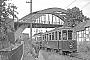 "GSD 8510 - HK ""31"" __.__.1959 - VlothoReinhard Todt [†] (Archiv Eisenbahnstiftung)"