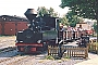 "Henschel 15226 - DKBM ""11"" 19.07.1992 - Gütersloh, MühlenstrothCarsten Kubicki"