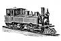 "Jung 248 - WB ""1"" __.__.1897 - GMBHV (Archiv schmalspur-ostwestfalen.de)"
