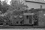 "Krupp 1356 - MKB ""Kö 2"" 10.06.1972 - Minden (Westfalen), Bahnhof Minden OberstadtHelmut Beyer"