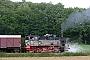 """Krupp 2154 - LEL """"92 6505"""" 29.07.2012 - Extertal nahe StrombergChristoph Beyer"""