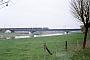 "Krupp 4647 - mkb ""V 6"" 14.04.2004 - Bad Oeynhausen, WeserbrückeChristoph Beyer"