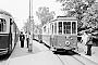 "Lindner ? - HK ""37"" __.__.1960 - Bad Salzuflen, Bahnhof KurparkWerner Rabe"