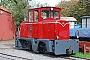 """O&K 26189 - DKBM """"V 18"""" 28.09.2014 - Gütersloh, MühlenstrothHelmut Beyer"""