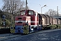 O&K 26732 - SULO 03.01.2002 - Herford