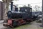 O&K 7610 - SEMB 12.04.2014 - Bochum-Dahlhausen, EisenbahnmuseumMalte Werning