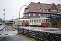 "Schöndorff ? - SVG ""102"" 27.03.1967 - Westerland (Sylt)John Cosford"