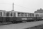 """Uerdingen 37962 - SVG """"39"""" 05.04.1969 - Westerland (Sylt)Helmut Beyer"""