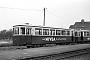 """Uerdingen 38337 - SVG """"29"""" 05.04.1969 - Westerland (Sylt)Helmut Beyer"""