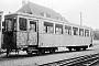 "Uerdingen 38337 - HK ""29"" 09.08.1947 - Herford, KleinbahnhofJ.H. Price [†], Archiv Axel Reuther"