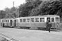 "Uerdingen 38337 - HK ""29"" 22.06.1953 - Herford, KleinbahnhofPeter Boehm [†], Archiv Axel Reuther"