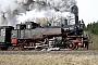 """Union 1602 - MEM """"7512 Hannover"""" 02.04.2010 - HohenfelsDietrich Bothe"""