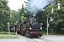 "Union 1974 - MEM ""7906 Stettin"" 23.06.2012 - Minden (Westfalen), nahe Bf. OberstadtThomas Wohlfarth"