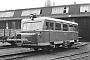 """Wismar 20216 - MEM """"T 1"""" 10.09.1978 Minden(Westfalen),BahnhofMindenStadt [D] Richard Schulz (Archiv Christoph und Burkhard Beyer)"""