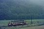 """Westwaggon 186888 - VBE """"4"""" 27.09.1969 Extertal [D] Helmut Beyer"""