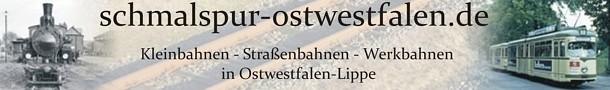 http://www.schmalspur-ostwestfalen.de/imgs/teaser/teaserklein.jpg